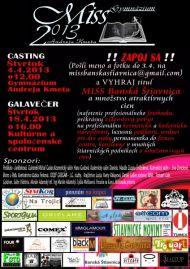 Viac info TU!!!